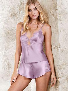 5d18e7cea6 undefined Purple Lace Lingerie