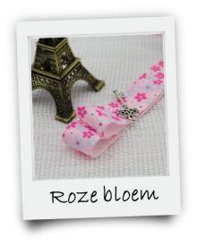 roze_bloem_pol
