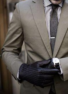 Hottest men's accessories  (23)