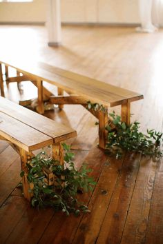 Significant Events of Texas – Event & Wedding Coordination and Design in Dallas & Ft. Rustic Garden Wedding, Wedding Coordinator, Greenery, Dining Table, Flowers, Furniture, Design, Photography, Home Decor