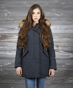 AIRFORCE CLASSIC PARKA DELUXE  #airforce #airforcedames #airforcedamesjas #airforceherenjas #airforcekinderjassen #dameswinterjas #damesjasmetbontkraag #damesjassen #damesjassenairforce #damesjassenmetbontkraag #herenwinterjas #herenjasmetbontkraag #herenjassen #herenjassenairforce #herenjassenmetbontkraag #jassenvoordames #jassenvoorheren #kinderwinterjas #kinderjasairforce #kinderjasmetbontkraag #kinderjassenmetbontkraag #Lerenjassendames #S #winterjas #winterjassen #winterjassendames…