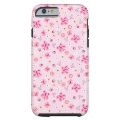 Pink Little Butterflies #pink #butterflies #pink #butterfly #pink #butterfly #the #butterfly #butterflies #butter #fly #butterfly #butterfly #butterflies #gifts #gardening #gifts #insects #bugs #butterfly #gift #ideas #cute #girly #trendy #iPhone6Case