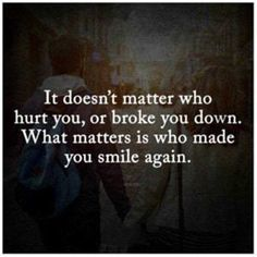 5 Signs Your Relationship Is Making You Unhappy You completely deserve a relationship that will make you excited about life; any relationship that makes you feel less than ecstatic isn't worth having. Top Quotes, Great Quotes, Quotes To Live By, Funny Quotes, Inspirational Quotes, Funny Memes, Smile Quotes You Make Me, Happy Quotes, Always Smile Quotes