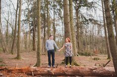 Steven & Barbara's Engagement Shoot Hillsborough ParkWedding Photographer Belfast, Northern Ireland – Mark Barton | Mark Barton Photography
