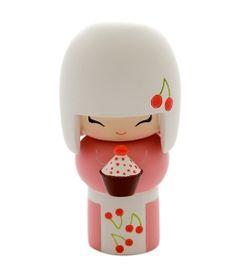 Momiji Cupcake Dolls - All Things Cupcake