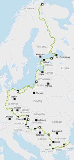 http://roadmap-magazine.de/der-iron-curtain-trail-radstrecke-fuer-den-frieden/