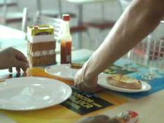Fantastico 01-05-11 - Portadores de diabetes têm dificuldade de fazer tratamento em hospitais