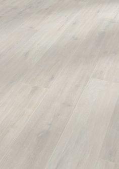 Designboden Catega Flex | DD 300 | Eiche arcticweiß 6946 | Rohholz-Poren-Struktur | Holznachbildung #Meister #Boden #Modern #Style #Einrichten