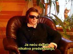 Vadim Zeland - Transerfing Realnosti  (IV - dio)