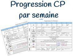 ProgrammationCPSemaineTitre.jpg (604×465)