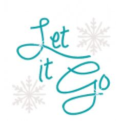 All Designs :: Let it Go