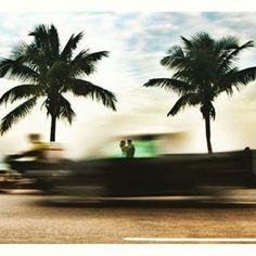 pic, rio de janeiro, fotografia na parede,instante