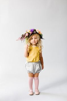 Collaboration with Rosina from TORTOISE & THE HARE for a styled photo shoot for her 2017 spring summer collection for children.