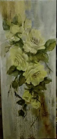 Flowers Pictures – Paintings on Canvas Flower Pictures, Painter, Canvas, Painting, Art, Pictures, Canvas Painting