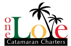 Thank you Michael Eckert. Thank you Captain Mike & Rebecca Sweeney. Catamaran Charter, Oh The Places You'll Go, First Love, Advertising, Bucket, Vacation, Logo, Vacations, Logos