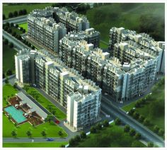 Search for Property in Panvel, Ongooing Private Property in Navi Mumbai. Look at Ongooing Residential Properties Jodhpur, Ongooing Residential Property in Kajrat.
