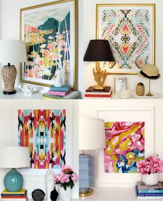 Prints by Cozamia