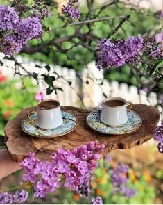 Image discovered by Marcela Arroyo. Find images and videos on We Heart It - the app to get lost in what you love. But First Coffee, I Love Coffee, Best Coffee, Good Morning Coffee, Coffee Break, Coffee Presentation, Café Chocolate, Coffee Pictures, Coffee Pics