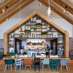 urby-staten-island-new-york-residences-urban-farm-01