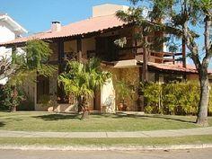 Casa para alugar em Jurerê Internacional, Florianópolis