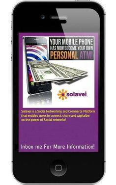 Jerold Rivera  http://www.solavei.com/jEROLDRIVERA  mobileservicethatpays@gmail.com  (845)321-2298