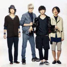ONE OK ROCKの画像 p16_25
