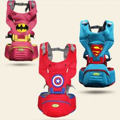 Like and Share if you want this  Multifunctional Ergonomic Baby Sling Carrier Cotton Breathable Infant Toddler Safety Harnesses Baby Carriage Portable Baby Strap     Tag a friend who would love this!     FREE Shipping Worldwide     Buy one here---> https://worldoffashionandbeauty.com/multifunctional-ergonomic-baby-sling-carrier-cotton-breathable-infant-toddler-safety-harnesses-baby-carriage-portable-baby-strap/