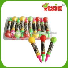 Toy Confectionery Candy Photo, Detailed about Toy Confectionery Candy Picture on Alibaba.com.
