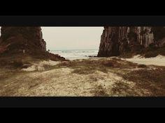 Paluch - Leć Ze Mną (KuKiS Blend) - YouTube