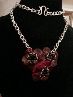 Necklace Chain, Jewelry, Jewlery, Jewerly, Necklaces, Schmuck, Jewels, Jewelery, Fine Jewelry