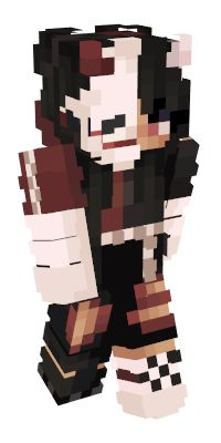 Check out our list of the best Girl Minecraft skins. Minecraft Drawings, Minecraft Fan Art, Minecraft Tips, Minecraft Games, Minecraft Blueprints, Minecraft Designs, How To Play Minecraft, Cool Minecraft, Minecraft Houses