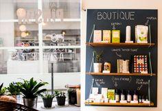 Cafe-Pinson-Diane-Yoon- HiP Paris Blog