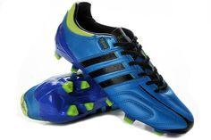 adidas adipure 11Pro adidas shoes adidas originals adidas soccer boots chirstmas gift