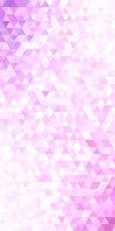 Retro abstract triangle background - vector graphic design #VectorDesign #VectorBackground #VectorDesigns #graphic #graphicdesign #VectorIllustrations #vector #graphicdesign #RoyaltyFree #design #shutterstock #backdrop #BackgroundGraphics #design #vector #graphic #StockVector #VectorGraphic #vectors #DavidZydd
