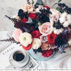 733 vind-ik-leuks, 4 reacties - Clouds of Fashion (@_cloudsoffashion_) op Instagram: 'Afternoon coffee '