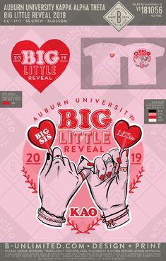 #KappaAlphaTheta #BigLittleReveal #Sorority Dope Cartoon Art, Dope Cartoons, Phi Mu Shirts, Big Little Reveal, Kappa Alpha Theta, Auburn University, Greek Clothing, Social Events, Custom Clothes