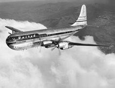 Aviones antiguos 3