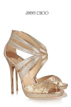 jimmy-choo-sandales-glitter-miss-zaza-02