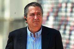 """Vender Chivas, """"ahora menos que nunca"""": Vergara - http://www.tvacapulco.com/vender-chivas-ahora-menos-que-nunca-vergara/"""