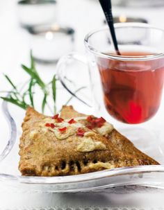 Finnish Recipes, White Christmas, French Toast, Pie, Baking, Breakfast, Ethnic Recipes, Sweet, Desserts