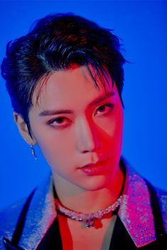 superm ten concert teaser photo - beyond the future live Nct 127, Kai Exo, Ten Chittaphon, Fandom, Man Up, Papi, Kpop Groups, Taeyong, Jaehyun
