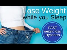 Weight Loss Hypnosis for Women (use your Sleep to set good habits to Fast Track your Weight Loss) Weight Loss For Women, Fast Weight Loss, Weight Loss Plans, Weight Loss Program, Weight Loss Journey, Weight Loss Tips, Bedtime Meditation, Healing Codes, How To Sleep Faster
