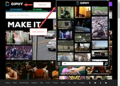 7 More (Mostly Free) Visual Content Tools Any Social Media Team Can Use | Social Media Today