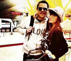 Con laliii Couple Goals, Cute Animals, Celebs, Actors, Couples, Movies, Argentina, Celebrity, Pretty Animals