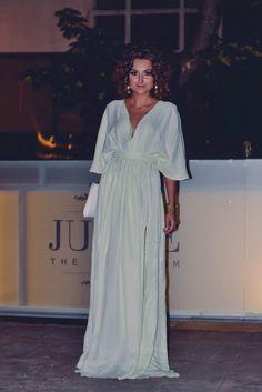 PROM Look, silk dress sweetpaprika. Prom Looks, Silk Dress, Personal Style, Stylists, My Style, Dresses, Fashion, Silk Gown, Vestidos
