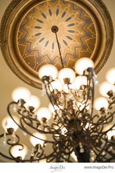ceiling2(wm)