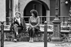 Badanti Varese Ligure