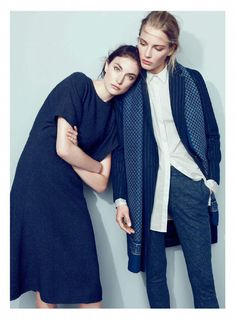 #ClippedOnIssuu from Harper's Bazaar UK - October 2014
