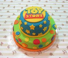 Lindo-Bolo-Com-Tema-de-Toy-Story-Para-Festa-Infantil