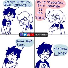 Top Memes, Best Memes, Funny Memes, Jokes, Teaching Feeling, Math Teacher Humor, Spanish Humor, Short Comics, Funny Comics